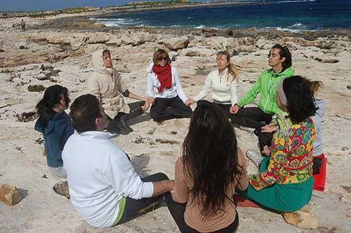 outdoor_meditation