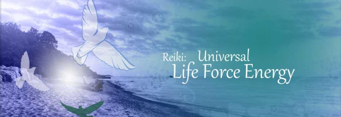Reiki Healing Courses Malta