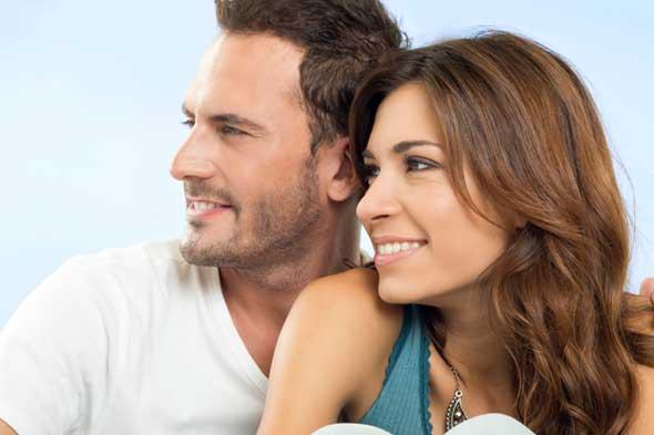 lifecoaching relationship