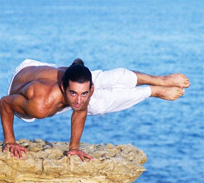 power_yoga