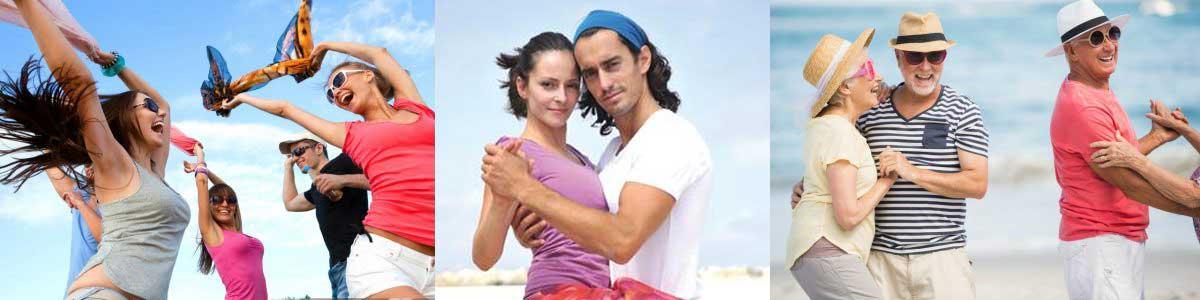 salsa_dancing_malta_header