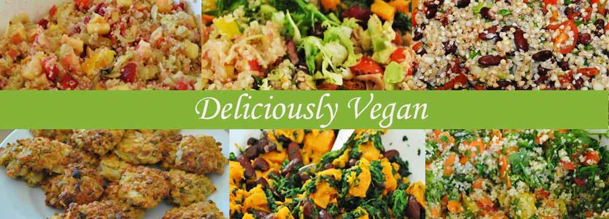 vegan-nutrition